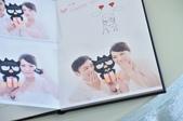 適榮+寶雯 WEDDING 婚宴:婚宴008.jpg