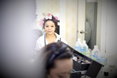 俊翔+亦萍 WEDDING:婚宴0006_風格.jpg