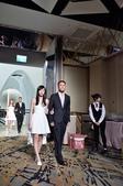定豪+玉淇 WEDDING 婚宴:婚宴0112.jpg