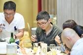 定豪+玉淇 WEDDING 婚宴:婚宴0149.jpg