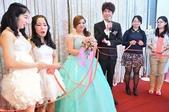 煜喆+冠吟 WEDDING 婚宴:婚宴095.jpg