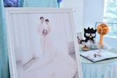 適榮+寶雯 WEDDING 婚宴:婚宴003.jpg