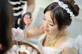 誌緯+珺云 Wedding 婚宴:婚宴0028.jpg