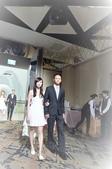 定豪+玉淇 WEDDING 婚宴:婚宴0113_風格.jpg