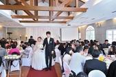 煜喆+冠吟 WEDDING 婚宴:婚宴061.jpg
