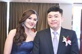 宵童+玉靈 WEDDING 婚宴:婚宴100.jpg