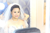 Waynie+Lulu Wedding 迎娶:迎娶0012_風格.jpg