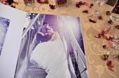 煥然+于萱 Wedding 婚宴:婚宴0059.jpg