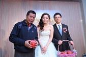 銘忠+心怡 WEDDING 婚宴:婚宴0147.jpg