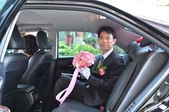 志勝+茹媗 WEDDING 迎娶:迎娶016.jpg