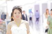 廣猷+佩欣 WEDDING 婚宴:婚宴0010.jpg