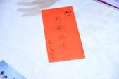 煥然+于萱 Wedding 婚宴:婚宴0064.jpg