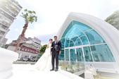 廣猷+佩欣 WEDDING 婚宴:婚宴0013_風格.jpg