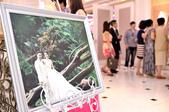 廣猷+佩欣 WEDDING 婚宴:婚宴0035.jpg