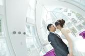 廣猷+佩欣 WEDDING 婚宴:婚宴0019.jpg