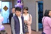 銘忠+心怡 WEDDING 婚宴:婚宴0009.jpg