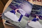 煥然+于萱 Wedding 婚宴:婚宴0058.jpg