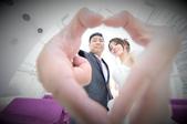 廣猷+佩欣 WEDDING 婚宴:婚宴0021_風格.jpg