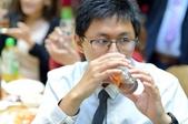 定豪+玉淇 WEDDING 婚宴:婚宴0242.jpg