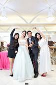 廣猷+佩欣 WEDDING 婚宴:婚宴0401.jpg