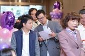 銘忠+心怡 WEDDING 婚宴:婚宴0031.jpg