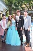 煜喆+冠吟 WEDDING 婚宴:婚宴080.jpg