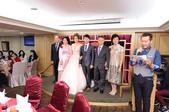 煥然+于萱 Wedding 婚宴:婚宴0105.jpg