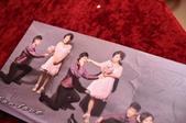 世弘+馨鴻 Wedding 婚宴:婚宴0018.jpg