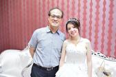 廣猷+佩欣 WEDDING 婚宴:婚宴0025.jpg