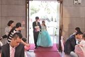 煜喆+冠吟 WEDDING 婚宴:婚宴084.jpg