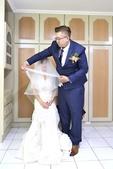 文德+湘鑾 WEDDING 迎娶:迎娶080.jpg