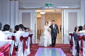 廣猷+佩欣 WEDDING 婚宴:婚宴0105.jpg