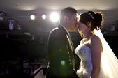 廣猷+佩欣 WEDDING 婚宴:婚宴0006.jpg
