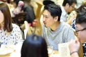 定豪+玉淇 WEDDING 婚宴:婚宴0172.jpg