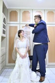 文德+湘鑾 WEDDING 迎娶:迎娶084.jpg