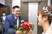 文德+湘鑾 WEDDING 迎娶:迎娶026.jpg