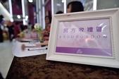 紹康+文怡 Wedding 婚宴:婚宴0098.jpg