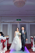 廣猷+佩欣 WEDDING 婚宴:婚宴0107.jpg
