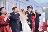 煜喆+冠吟 WEDDING 婚宴:婚宴052.jpg