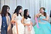 煜喆+冠吟 WEDDING 婚宴:婚宴096.jpg