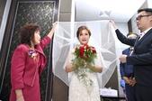 文德+湘鑾 WEDDING 迎娶:迎娶037.jpg