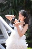 煜喆+冠吟 WEDDING 證婚:證婚014.jpg