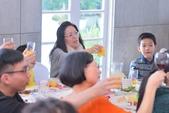 煜喆+冠吟 WEDDING 婚宴:婚宴162.jpg