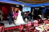 佑政+瑋真 Wedding 婚宴:婚宴0128.jpg