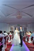 廣猷+佩欣 WEDDING 婚宴:婚宴0109.jpg