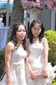 煜喆+冠吟 WEDDING 證婚:證婚015.jpg