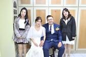 文德+湘鑾 WEDDING 迎娶:迎娶094.jpg