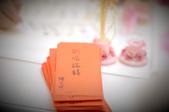 廣猷+佩欣 WEDDING 婚宴:婚宴0046_風格.jpg