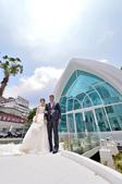 廣猷+佩欣 WEDDING 婚宴:婚宴0012.jpg