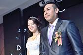廣猷+佩欣 WEDDING 婚宴:婚宴0119.jpg